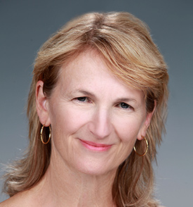 <strong>Marilyn Quadrel, Ph.D.</strong>
