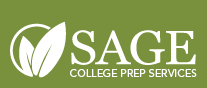 Sage College Prep Services